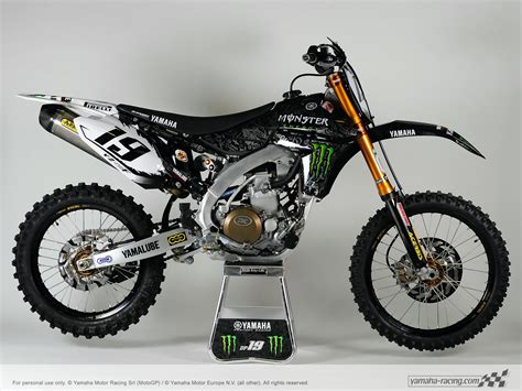 mad 4 motocross 100 mad 4 motocross up sandstormers cia motorcycle
