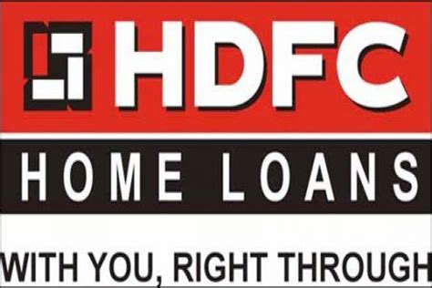 Hdfc Home Loan Loanyantra Com Get Home Loan Online In India