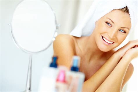 how can a woman get lazy girl s guide to getting ready in the morning