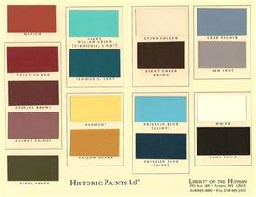 Paint Colors Mood Bedroom Paint Colors And Moods Design Houseofphy