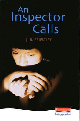 an inspector calls york 1447982169 an inspector calls by j b priestley waterstones