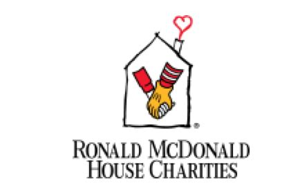 ronald mcdonald charity house ronald mcdonald house charities awards grants to area nonprofits