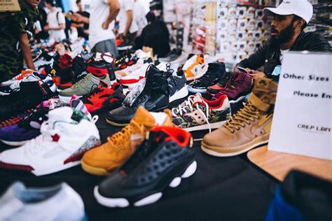 sneaker conventions air jordans release dates more jordansdaily all