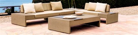 brown outdoor furniture brown outdoor furniture brown patio furniture