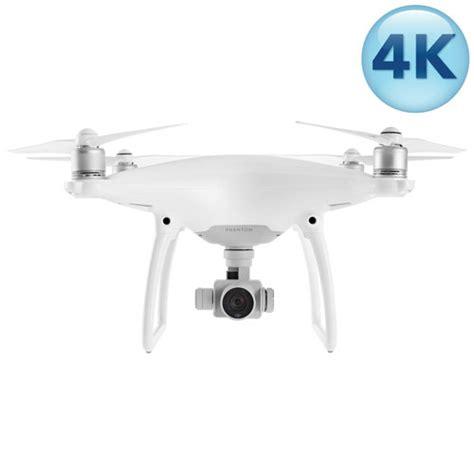 Drone Phantom 4 Bekas dji phantom 4 quadcopter drone with controller ready to fly white drones best