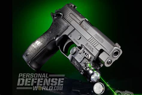 sig p320 laser light sig sauer p226 elite sao 9mm handgun gun preview