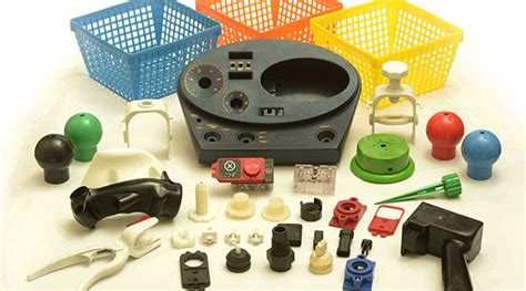 plastic injection molding products name plastic injection molding different injection molding types used for making