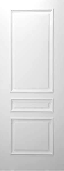 91 3 panel interior doors custom 3 panel interior 20 minute fire rated 3 raised panel with raised moulding