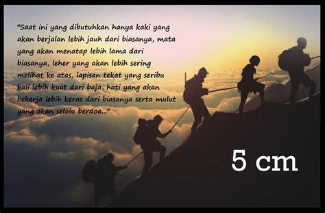 5 cm film indonesia download ganool matarasakata 5 cm dan habibie ainun adalah film terbaik