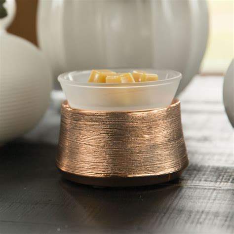 doodlebug warmer etched copper scentsy warmer element scentsy 174 buy
