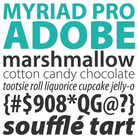 best sans serif fonts sans serif fonts 10 best commercial sans serif typefaces