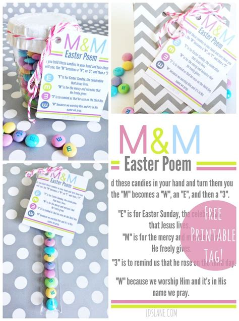 an elegy for easterly 25 best ideas about easter poems on easter