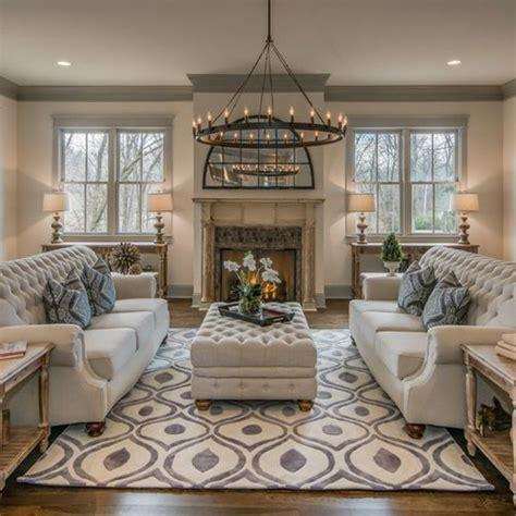 Pinterest Living Room Decorating Best Of Luxury Ideas Co