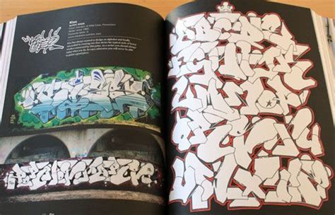 libro street fonts graffiti alphabets 434 best images about art 2 on graffiti designs fonts and bubble alphabet