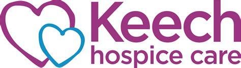 Comfort Hospice And Palliative Care Hospice Care Logo Newhairstylesformen2014 Com