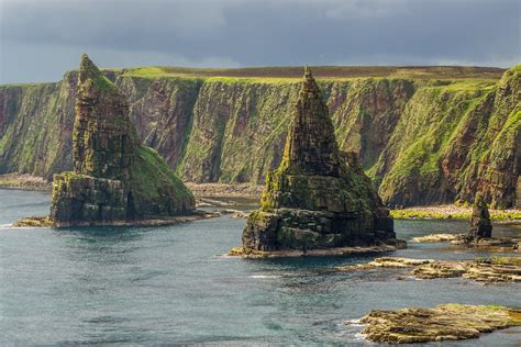duncansby head     stunning sights ive   flickr