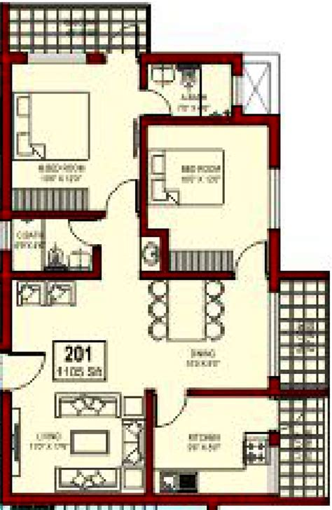 palazzo floor plan sunshine palazzo in surathkal mangalore price location map floor plan reviews proptiger com