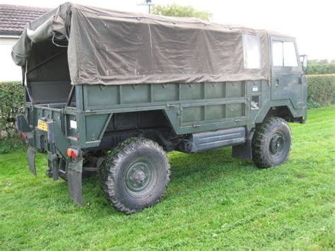land rover forward control for sale for sale forward control 101 diesel land rover 1976
