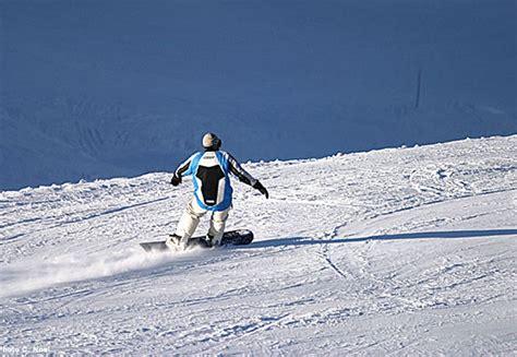 Station de ski Morillon Alpes du Nord Haute Savoie Vacances