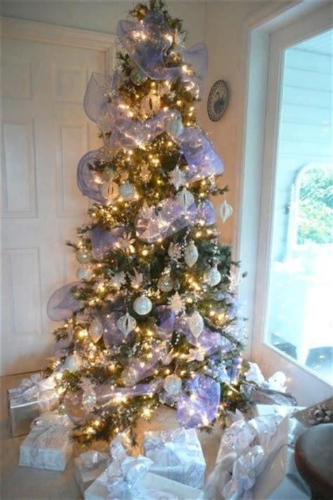 amazing christmas tree decoration pictures