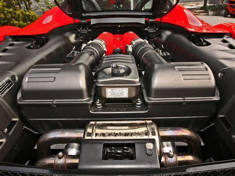 remove maf sensor on a 2009 ferrari 430 scuderia remove wiper arm 2009 ferrari 430 scuderia 2009 used ferrari 430 2dr coupe scuderia at mini