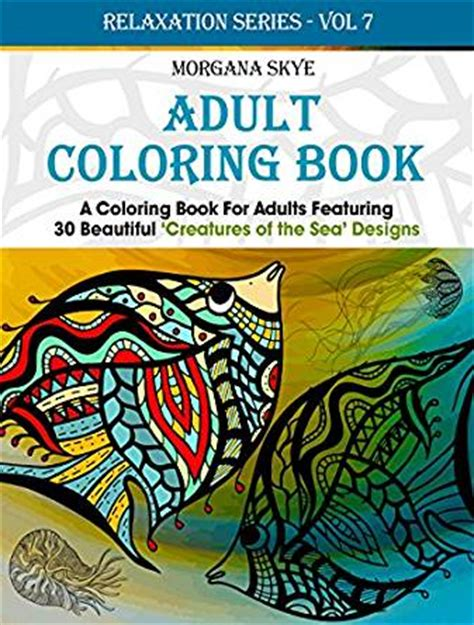 coloring books for adults in stores coloring book coloring book for adults featuring 30