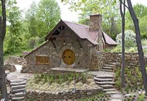 hobbit house designs a standout hobbit house perfection in pennsylvania