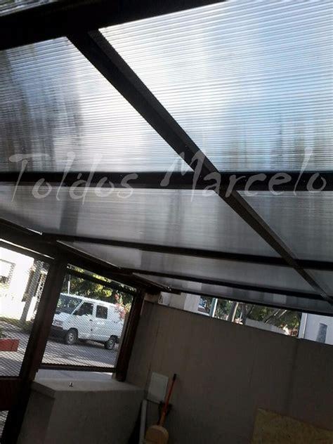toldos de aluminio reparaci 243 n de toldos de aluminio y policarbonato general