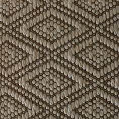 1000+ images about sisal/wool carpet blends on pinterest