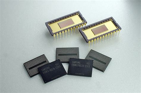 samsung begins mass production of 3 bit mlc 3d v nand custom pc review