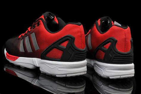 australian running shoes free adidas zx flux quot reflective quot black running shoes