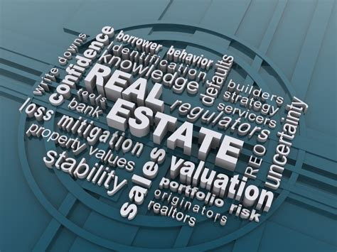 quality commercial real estate