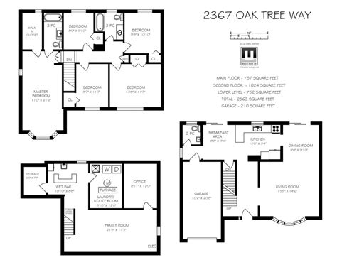 professional floor plan software 7 best floor plan professional floor plan software 40 best 2d and 3d floor