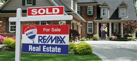 houses for sale remax brantford realtor brantford real estate agent kim bailey