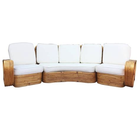rattan curved sofa rattan curved sofa 28 images bramblecrest curved