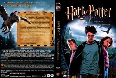 harry potter e la dei segreti senza limiti harry potter e il prigioniero di azkaban senza limiti