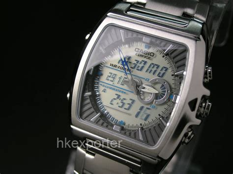 Casio Edifice Efa 100 By I2y Store casio golden8ts