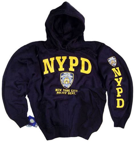 Hoodie New York Station Apparel fdny firefighter shirts patches and pins nypd hooded sweatshirt shipping of all