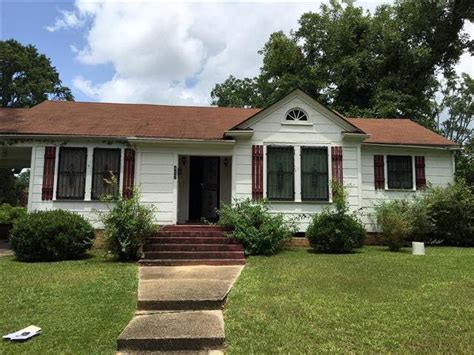 Houses For Rent In Brookhaven Ms by 417 E Chickasaw St Brookhaven Ms 39601 Realtor 174