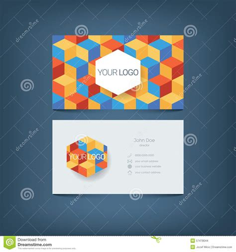 business line card template word business line card template word gallery card design and