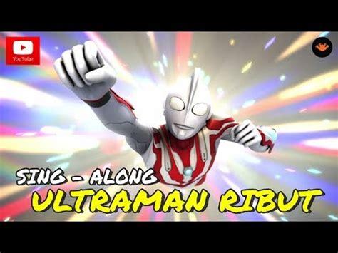 download film ultraman ribut upin ipin s4 anak harimau bahagian 6 vidoemo