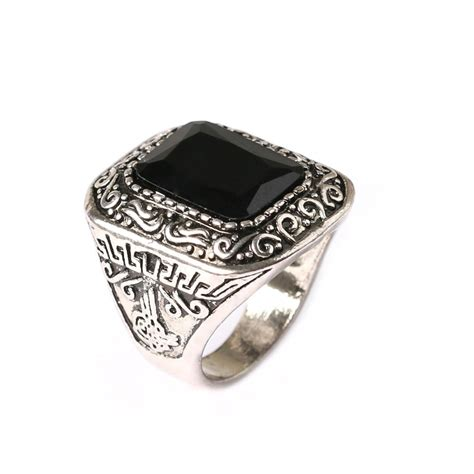 Rings For Sale Custom Rings Fashion Sale New Arrival Vintage
