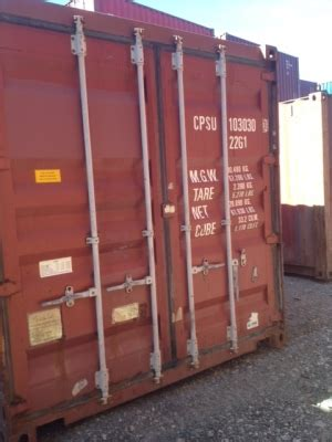 storage containers for sale chicago 20 shipping storage container sale chicago il