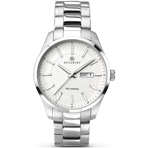 s accurist 7056 francis gaye jewellers