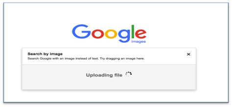 google images help how to use google images to help protect your photos
