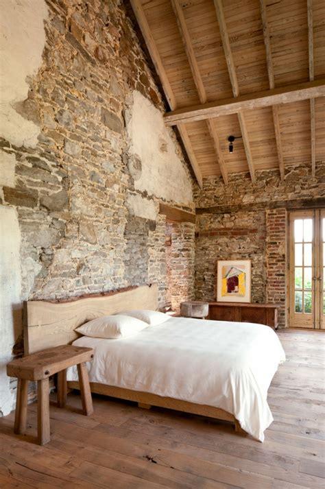 steinwand schlafzimmer dekosteine f 252 r wand verkleiden sie die w 228 nde ihrer wohnung