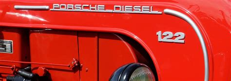 Porsche Diesel Club by Home Porsche Diesel Club Europa E V