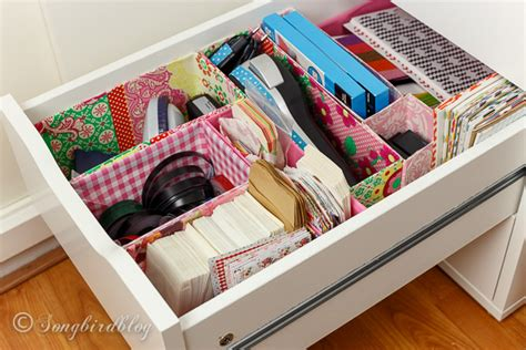 How To Organize Drawers by Drawer Organizing Tips That Keep The Mess At Bay