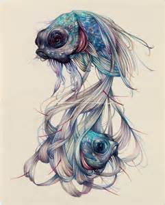 colored pencil drawing the colored pencil drawings of marco mazzoni depict the