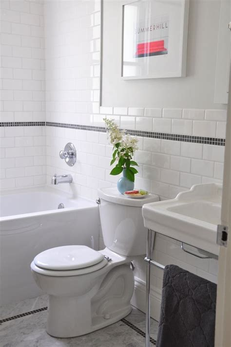 1950s bathroom remodel 25 best ideas about 1950s bathroom on pinterest kitchen and bathroom paint retro